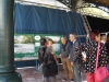 stand-discutions-mirepoix-26-09-14